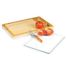 3-piece Icon Bamboo Cheese Board Set - Buy 3-piece Icon Bamboo Cheese Board Set,Bamboo Cheese Board,Bamboo Cheese Board Product on Alibaba.com