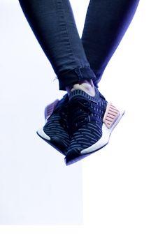 d1062c96643ea 40 Best Adidas NMD images