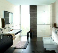 35 Ideen Für Badezimmer Braun Beige Wohn Ideen | Ideen Für ... Badezimmer Braun Ideen