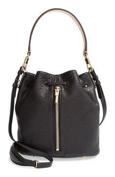 Elizabeth+and+James+'Mini+Cynnie'+Bucket+Bag+available+at+#Nordstrom