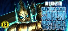 Caverns of the Snow Witch Free Download - Download Latest PC Games for Free - Gamesena.com
