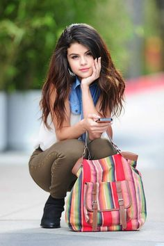 SelenaGomez 'Ill Be Sitting Here Real Patient.. ' 'YearningLike The Ocean Thats RunningDry' TheStoryOfUs - Moments InTime StoryStarts. WakeThePlanet CantYou HearMe Calling?