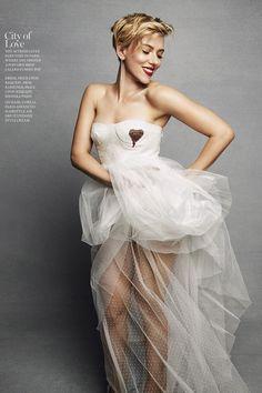 Scarlett-Johansson-Marie-Claire-2017_7.jpg (1100×1650)