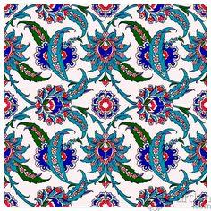 iznik-design-serigraph-tile--1.jpg 780×780 пикс