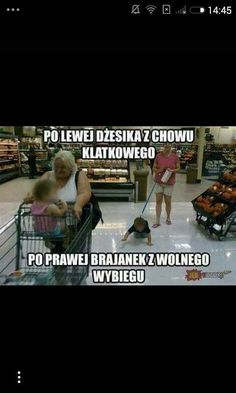 Read from the story Memy i memiątka ✔ by pedalsko (ʙᴇᴋꜱᴀ) with 894 reads. Very Funny Memes, Scary Funny, Got Memes, Wtf Funny, Hilarious, Polish Memes, Sarcastic Humor, Read News, Funny Photos
