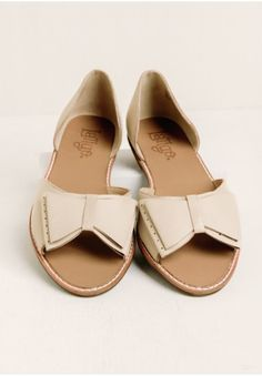 9606419e42e Comfort and style come together in these adorable flats from Latigo.  Created in a soft