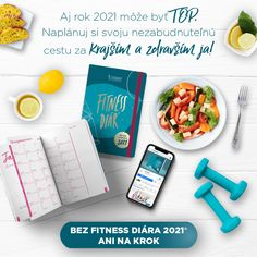 Bezlepkový cuketový quiche so syrom a s paradajkami: tip na ľahký letný obed - Fitshaker Chia Puding, Herbalife, Fitness, Food And Drink, Hiit, Smoothie, Smoothies, Excercise, Health Fitness