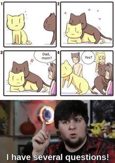A community for posting anime memes! Funny Images, Funny Pictures, Furry Meme, Dankest Memes, Jokes, Image Memes, Me Too Meme, Anime Comics, Animal Memes