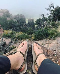 Where is the next trail you plan on taking your#EarthRunners to? Comment below  Photo via @Myfriendthegrasshopper  #Hiking #trailrunning #summit #mountain #optoutside #adventurethatislife