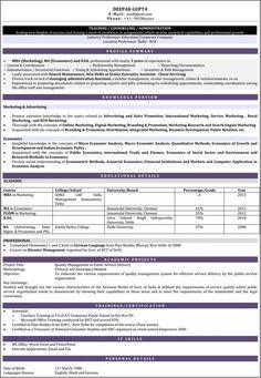 contoh resume bahasa melayu resume kerja swasta resume kerja kera
