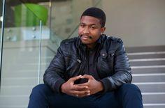 Entrepreneur Lebogang Mokubela wants to help grow the township entrepreneurship ecosystem. Here is how he is walking the talk
