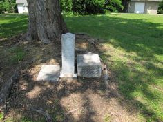 """Forgotten Oklahoma cemetery contains grave of woman who walked Trail of Tears - Electa Crittenden - Dec. 25, 1835 and died Jan. 20, 1879. At the base of her tombstone is a bronze plaque engraved with the words """"In honor of one who endured the forced removal of the Cherokees in 1838-1839.""""    Read more: http://newsok.com/forgotten-oklahoma-cemetery-contains-grave-of-woman-who-walked-trail-of-tears/article/3673050#ixzz1u9t80B9D"""