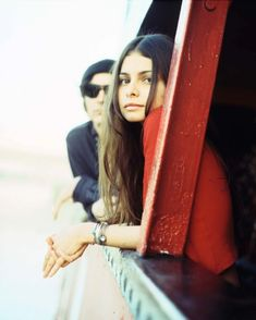 Hope Sandoval of Mazzy Star Hope Sandoval, Mazzy Star, Like A Rolling Stone, Hair Fair, Freaks And Geeks, British Accent, Yours Lyrics, Band Merch, Fair Skin