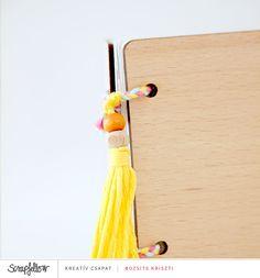 Mini Albums, Scrapbook, Kit, Handmade, Traditional, Hand Made, Craft, Mini Scrapbooks, Scrapbooks