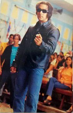 a93558249f8 Salman khan · Bhai Se Panga   SalmanKhan  BollywoodFlashback  postcard   muvyz080818  BeingSalmanKhan Bollywood Posters