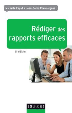 Buy or Rent Rédiger des rapports efficaces - éd. as an eTextbook and get instant access. With VitalSource, you can save up to compared to print. Stage, What I Want, Management, Marketing, Writing, House Design, Collection, Books Online, Books To Read