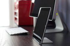 Magnus Stand per iPad