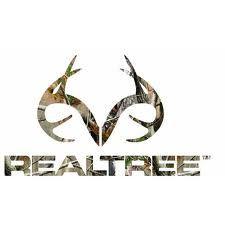 Camowraps 4 X Realtree Antler Logo (Ap Camo) - to deal coupon Realtree Camo Wallpaper, Camoflauge Wallpaper, Hunting Gear, Bow Hunting, Hunting Stuff, Camo Stuff, Hunting Tattoos, Hunting Drawings, Antler Tattoos