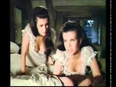 ▶ Twins of Evil - 1971 ( FULL MOVIE ) !!! - YouTube