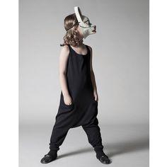 10 Tenacious Clever Hacks: Urban Wear For Men Products urban fashion photography hong kong.Urban Fashion For Women Black urban fashion photoshoot beauty. Urban Fashion Girls, Urban Fashion Trends, Black Women Fashion, Kids Fashion, Fashion Outfits, Fashion Shoot, Fashion Ideas, Grunge, Urban Style Outfits
