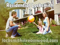 Residential-Locksmith-Streamwood  At Heights Locksmith specialize in automotive, residential and commercial locksmith services. We offer fast 24 hours emergency locksmith service. For our service call (630) 618-2218
