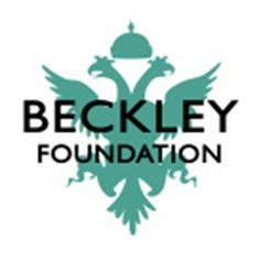 The Beckley Foundation calls for policy reforms to grant legal access to psychedelics such as MDMA, LSD, and psilocybin for therapeutic, spiritual, and recreational use at the International Drug Policy Reform Conference, taking place from November 18-21, 2015, in Washington D.C.