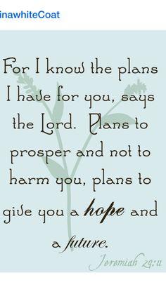 Love this scripture!