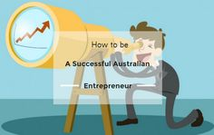 Entrepreneurship is full of huge responsibilities. If you want to know more ways to become a Successful Australian Entrepreneur , contact us at Business Help, Weight Loss Supplements, Entrepreneurship, Martial Arts, How To Become, Survival, Success, Learning, Studying