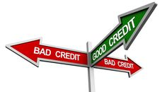 Bad credit loan is hurdle free process that doesn't demand any credit verification while providing financial services. So that all types of creditors can apply for these finances and enjoy better financial deal within 24 hours of applying. @ www.nzunsecuredloan.blogspot.co.nz/2015/01/bad-credit-loans-procure-instant.html