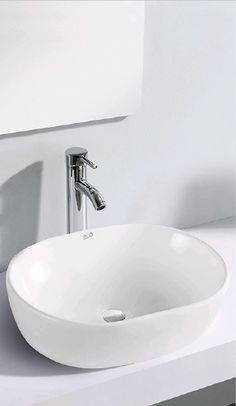 עדכני 23 Best small bathroom sinks - כיורים קטנים images | Bathroom RI-06