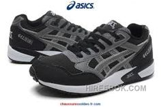 747647420 Réduction Asics Gel Saga Homme Maisonarchitecture France Boutique20161436  For Sale