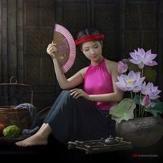 A2 by duongquocdinh.deviantart.com on @deviantART