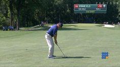 WebBuzz du 27/06/2016: Golf Approche finale pour Ernie Els-Ernie els in his finale approach  Finir un parcours au Golf comme un boss   http://noemiconcept.com/index.php/en/departement-informatique/webbuzz-tech-info/207344-webbuzz-du-27-06-2016-golf-approche-finale-pour-ernie-els-ernie-els-in-his-finale-approach.html