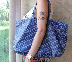 bolsa goyard st louis - Juliana e a Moda | Dicas de moda e beleza por Juliana Ali