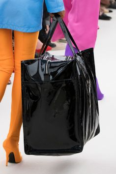 ba29c26f53b6 Balenciaga - ELLE.com Summer Handbags