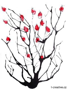 výtvarka Living Room Decoration metal wall decor for living room Fall Crafts, Diy And Crafts, Crafts For Kids, Arts And Crafts, Paper Crafts, Nature Activities, Winter Trees, Exercise For Kids, Leaf Art