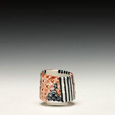 Schaller Gallery   Maker   Aaron Scythe Nagasaki, Chawan, Design Thinking, Stoneware, Lisa, Rings For Men, Pottery, Clay, Mugs