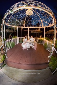 Masha S » KADIAN AND JOSH. WHISPERING OAKS TEMECULA WEDDING PHOTOGRAPHY