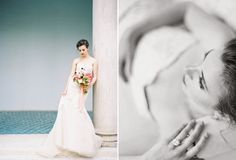 weddings | Jen Huang Blog