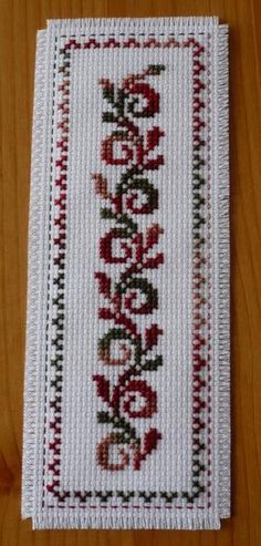 Discover thousands of images about Smyrna Stitch Bookmark free cross stitch pattern 123 Cross Stitch, Cross Stitch Beginner, Cross Stitch Quotes, Cross Stitch Pillow, Cross Stitch Books, Cross Stitch Bookmarks, Cross Stitch Pictures, Cross Stitch Cards, Cross Stitch Borders