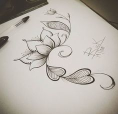 Dope Tattoos, Arrow Tattoos, Unique Tattoos, Body Art Tattoos, Tattoo Drawings, Sleeve Tattoos, Tribal Tattoos, Tatoos, Aunt Tattoo