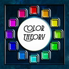 Introduction to Color Theory | JewelryLessons.com