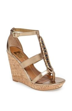 DV by Dolce Vita 'Thadie' Sandal available at #Nordstrom