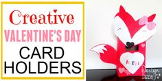 adorable free valentines day printables
