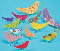 paper-birdscraft-photo-420-FF0908-PAPERA01.jpg (300×255)