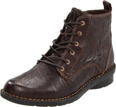 Clarks Women's Nikki North Boot : Womens Boots | Sweetheart Womens Boots Click to buy new with discount price