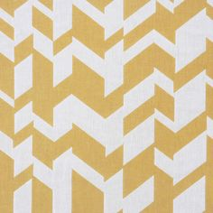 Save big on RM Coco fabric. Free shipping! Only 1st Quality. Over 100,000 fabric patterns. Sold by the yard. SKU RM-2277CB-300.