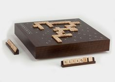 winning solutions produce scrabble typography edition 2