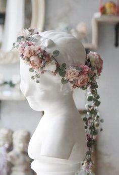 presrved flower http://rozicdiary.exblog.jp/24204241/
