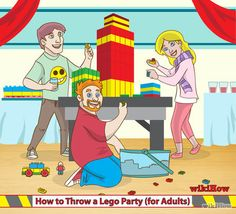 Throw a Lego Party (for Adults) Intro.jpg